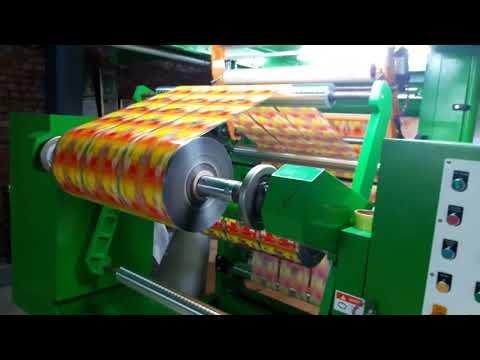 Krishibid Packaging Ltd