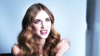 GRULIE Redken Blonde Idol Feat Chiara Ferragni