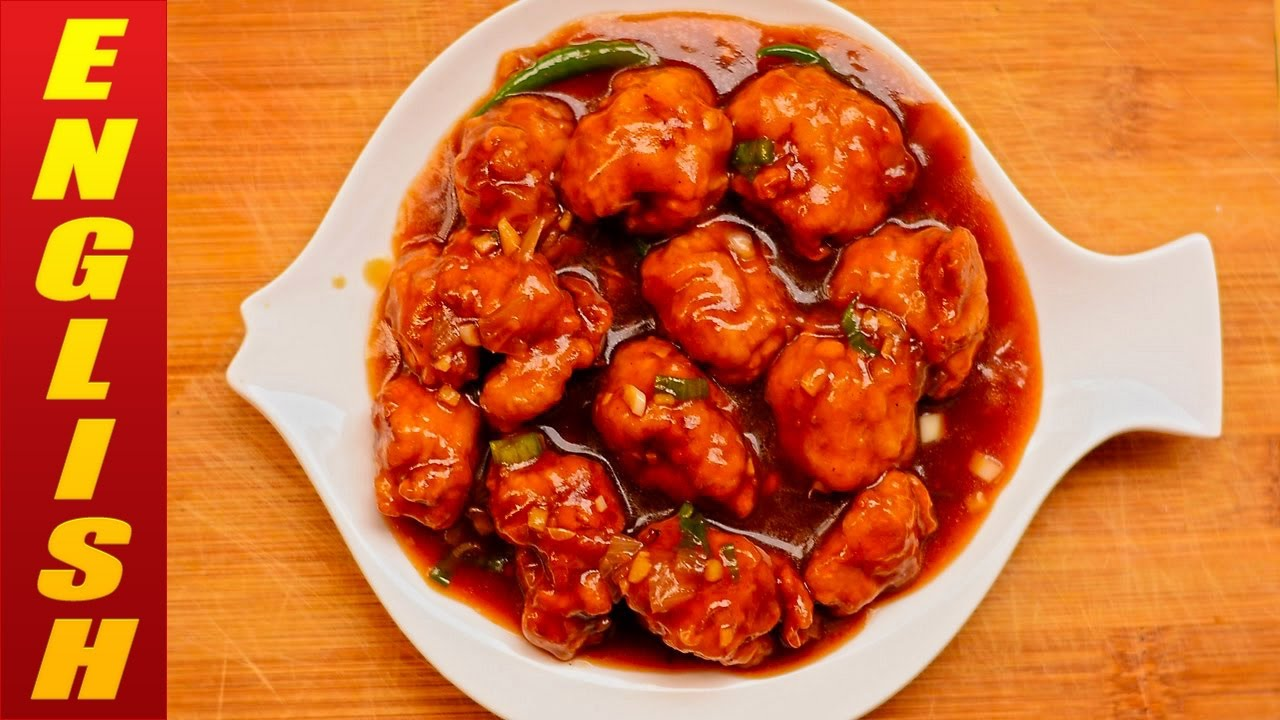 chicken manchurian how to make chicken manchurian chicken chicken manchurian how to make chicken manchurian chicken recipes gurus cooking forumfinder Image collections
