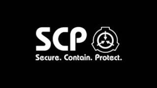 SCP - Containment Breach (СИНГЛ) (1)