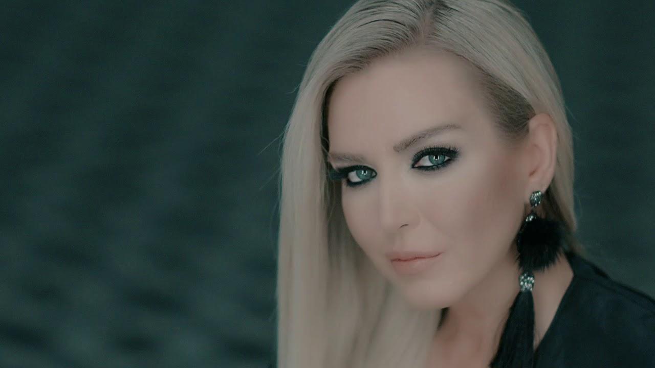 Pınar Dilşeker - Benden Bu Kadar