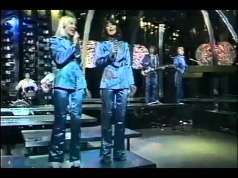 Bandstand The Best Of ABBA 1976