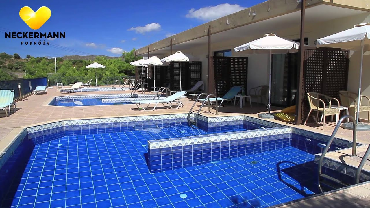 Hotel Labranda Blue Bay Resort