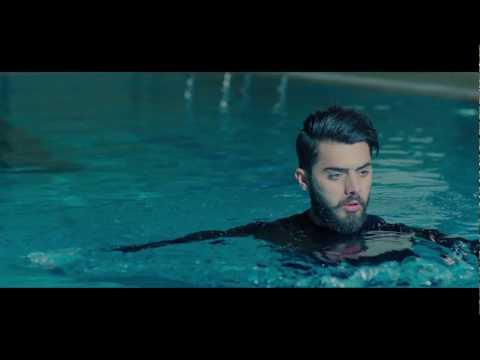 Goran Salih - Sharabi Xem 2017 [Official Video Clip] (Kurdish Music) // گۆران صاڵح - شه رابي خه م