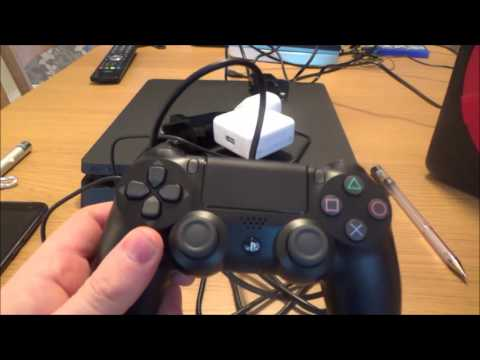 how-to-charge-your-ps4-controller-without-burning-it-out.