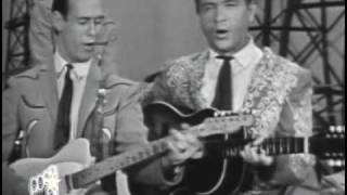 Buck Owens - 1966 - My Heart Skips a Beat