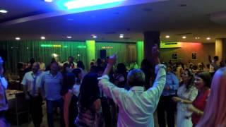 pop i<br>r muzika na svadbi 3 Digni Ruku