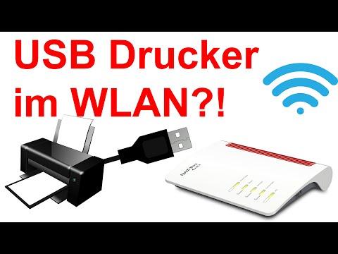 usb-drucker-im-netzwerk-(wlan-/-lan)-für-windows-und-android-mit-der-fritz!box