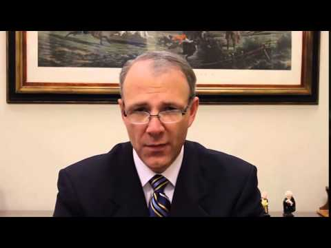 Northwest Indiana Personal Injury, Accident, Estate Planning, Probate, Divorce & Family Law Attorney