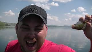 Рыбалка, отдых озеро Парное(оз. Большое) 2016 год...Ретро))).....(Неизданное часть№1)