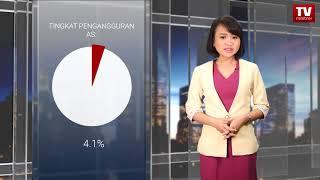 InstaForex tv news: Akankah kenaikan USD berlanjut selama sesi perdagangan baru?   (11.12.2017)