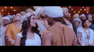 Tu Hai Full Video Song Mohenjo Daro|Hrithik Roshan Pooja Hegde AR RAHMAN Latest Bollywood Songs 2016 Thumb