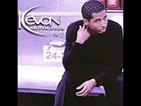 kevon edmonds tears on my pillow mp3