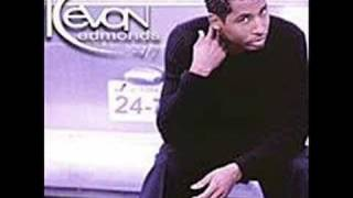 KEVON EDMONDS - TEARS ON MY PILLOW