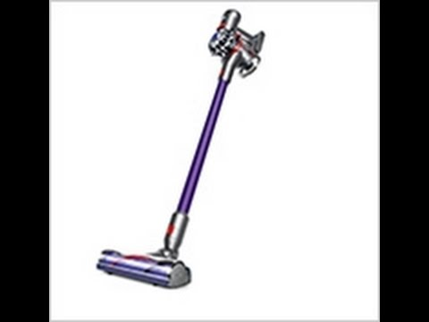 dyson v7 cordles motorhead review youtube. Black Bedroom Furniture Sets. Home Design Ideas