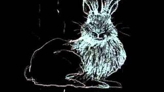 Fabo feat. Nate Monoxide - Club (Original Mix)