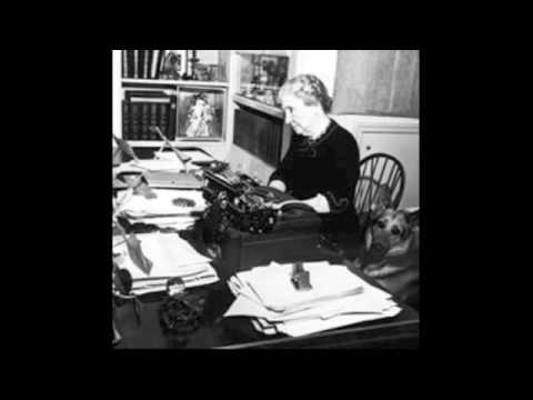 Helen Keller Documentary