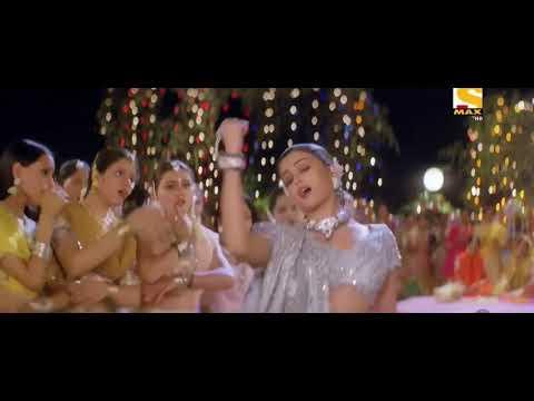 Thodasa Pagla Thoda Diwana Lyrics from Aur Pyar Ho Gaya ...
