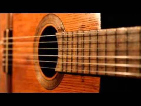 PEPE ROMERO, Guitar