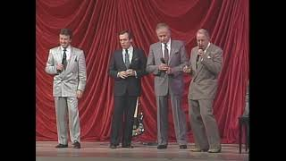 """The Cathedrals 