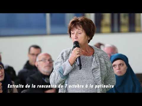 Rencontres Hollywood-sur-Seine avec Jodie Foster - Sa Carrièrede YouTube · Durée:  7 minutes 35 secondes
