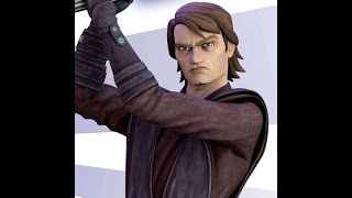 Top 5 Clone Wars Lightsaber Duels (May the 4th be with you)