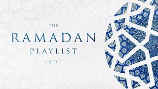 Sami Yusuf - Ramadan Playlist 2020