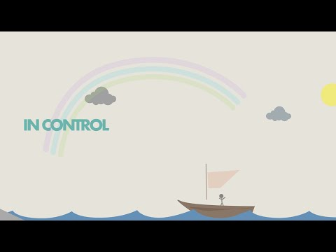 J Prince - In Control (OFFICIAL LYRIC VIDEO)