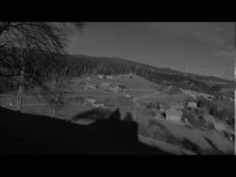 Voxxclub - Rock mi ( lyrics )