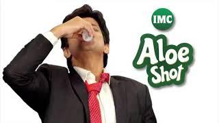 Imc  health shot aloe shot ka naya dhamaka 9065800084