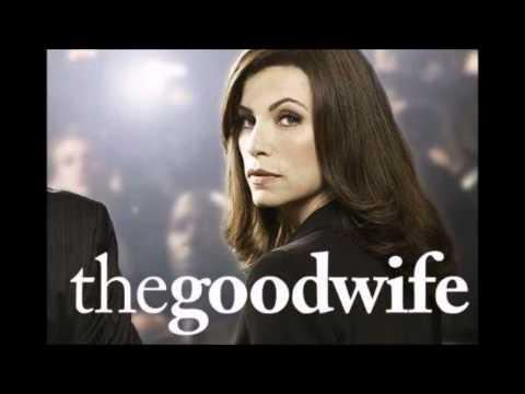 the good wife 6x08 6x10 6x11 soundtrack