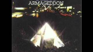 Watch Prism Armageddon video