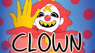 Download lagu updog - clown // original meme