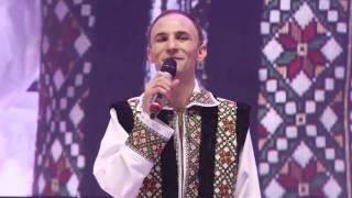 Ion Paladi - Cine mă striga Ion (live în concertul