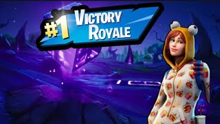*Fortnite battle ROYALE NEW SKIN Live itemshop countdown NEW SEASEASON 7 GRIND