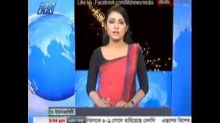 Bangladeshi School Teacher Raped 100+ Girls In Kustia