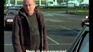 Gólyafiókák / Je suis né d'une cigogne (teljes film / film complet)
