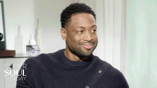"""Dwyane Wade on Taking Paternity Leave From the NBA: """"It Was a No-Brainer"""" 