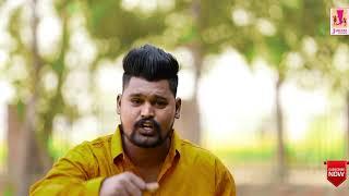 Changey Din Mani Teji Free MP3 Song Download 320 Kbps