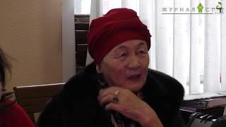 В Украине семье из Казахстана помогли найти родственника, погибшего во Второй мировой войне