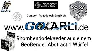 9 Sch/äfte insgesamt GOKarli Winmau Vecta Shaft Composite mit leichtem aluminiumlegierten Top 3er Set