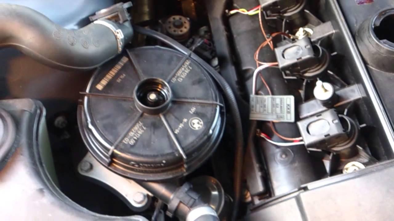 Bmw 323i Engine Diagram