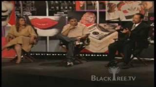 Hip Hop vs. America (The World) V. 10 (Misogyny)