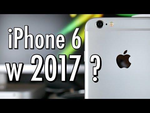 Download Youtube: Czy warto kupić iPhone'a 6📱 w 2017 roku? | OPINIA | PL