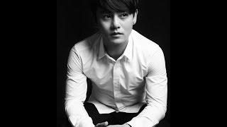 Vì Một Người | Official MV | Ưng Đại Vệ