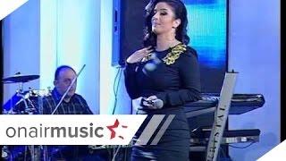 Valamala Festive 2014 Shkurte Gashi, Ymer Bajrami, Aida Cara, Kristal