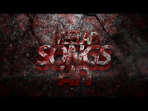 നബിദിന ഗാനങ്ങൾ മദീന  SKSSF NEW 2017 SONGS MADHU RASOOL SONGS HD SUPER