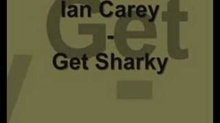 Ian Carey - Get Shaky (Original Club Mix)