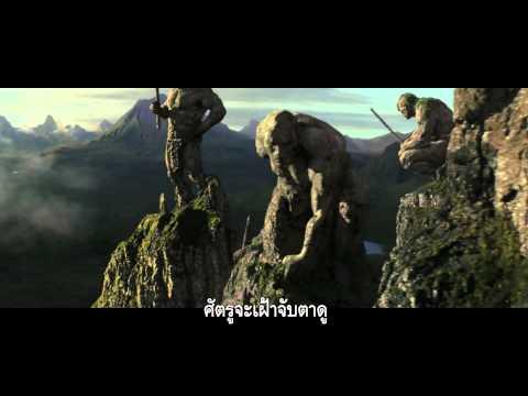 47 Ronin :sub thai (Official)