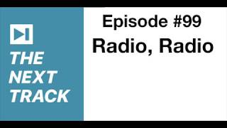 Baixar The Next Track podcast - Episode #99